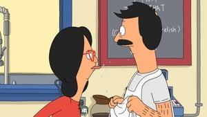 Bob's Burgers Season 3 Episode 13