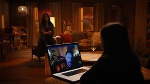 Van Helsing S01E02