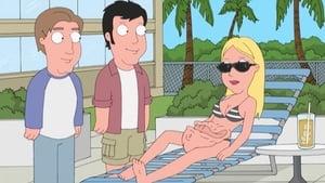 Seth MacFarlane's Cavalcade of Cartoon Comedy Season 1 Episode 46
