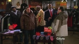 Mike & Molly: 3×14