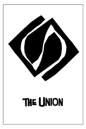 The Union-Elton John