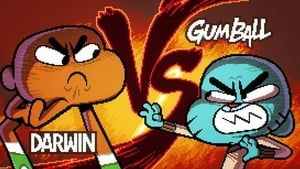 The Amazing World of Gumball: 2×12