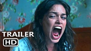 Skin Walker [2020]