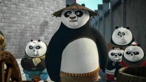 Kung Fu Panda: The Paws of Destiny Season 1 Episode 20