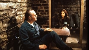 فيلم The Silence of the Lambs 1991