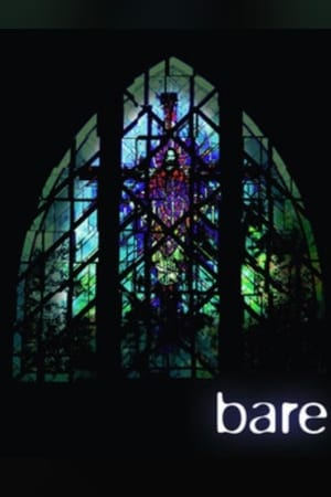 bare: A Rock Musical-Katie Stevens