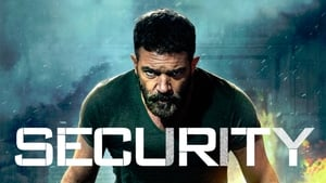Nonton Security (2017) Film Subtitle Indonesia