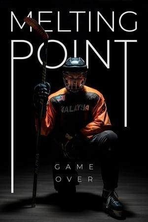 Melting Point 2020
