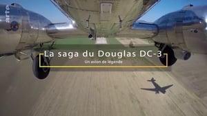 Die DC-3 Story cały film cda zalukaj hd