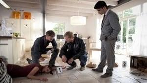 The Last Cop: Season 3 Episode 4