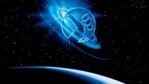 The Hitchhiker's Guide to the Galaxy รวมพลเพี้ยนเขย่าต่อมจักรวาล