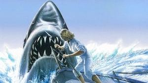 Cápa 4. – A cápa bosszúja