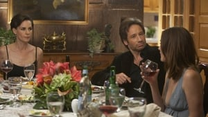 Californication 3×1