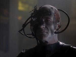 Star Trek: Następne pokolenie: s4e1