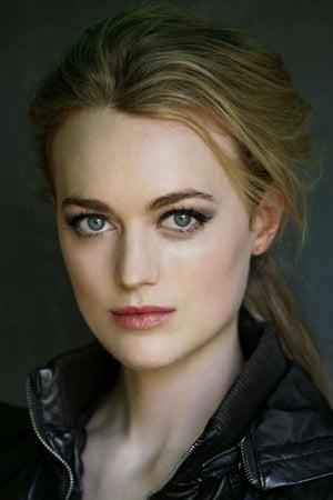 Hannah Cliff