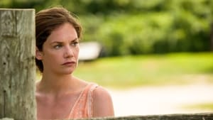 The Affair Season 1 Episode 6