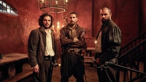 Gunpowder (Miniserie Completa) eMule Torrent D.D.