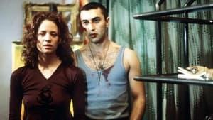 Short Sharp Shock (1998)