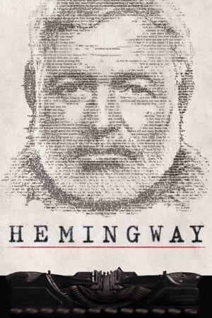Hemingway (2021)