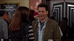How I Met Your Mother: Season 2 Episode 12