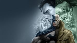 Batman: Hush 2019 HD Watch and Download