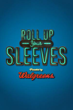 Roll Up Your Sleeves-Ellen Pompeo