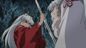 InuYasha: Season 8 Episode 22