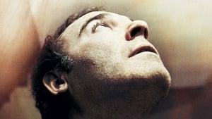 Podziemie (2012) CDA Online Cały Film
