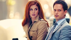 Suits Watch Online Streaming Free