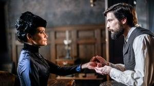 مسلسل Freud الموسم الاول الحلقة 3 مترجمة
