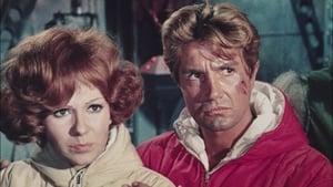 Snow Devils (1967)