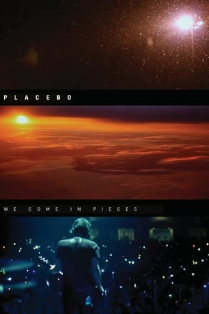 Placebo: We Come In Pieces