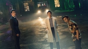 Doctor Detective Episode 4 English Sub