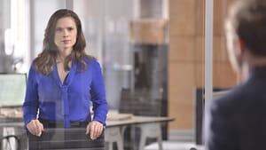Conviction Season 1 Episode 8