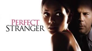 Perfect Stranger – Η Αποπλάνηση ενός Ξένου