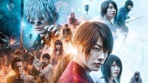 Kenshin : L'Achèvement (2021)