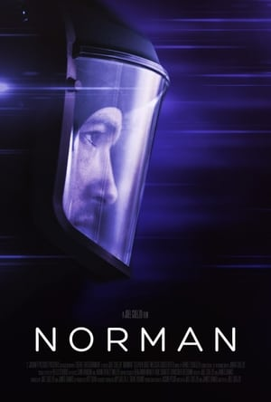 Norman (2019)