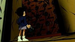 Detective Conan 1×16
