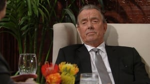 The Young and the Restless Season 45 :Episode 35  Episode 11288 - October 19, 2017