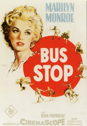 Bus Stop Film