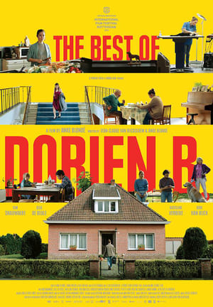 The Best of Dorien B.