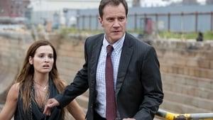 White Collar Season 2 Episode 16