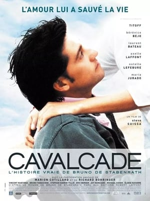 Cavalcade-Laurent Bateau