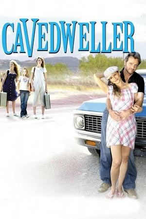 Cavedweller-Jill Scott