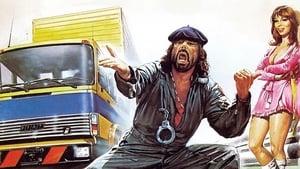 cattura di Delitto sull'autostrada