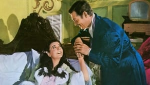 Captura de Gone With the Wind (Lo que el viento se llevó)