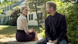 House of Cards 4×10