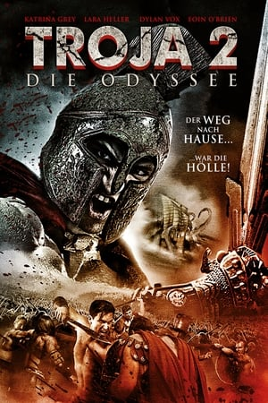 Troja Movie4k