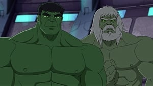 Marvel's Hulk and the Agents of S.M.A.S.H: 2×15