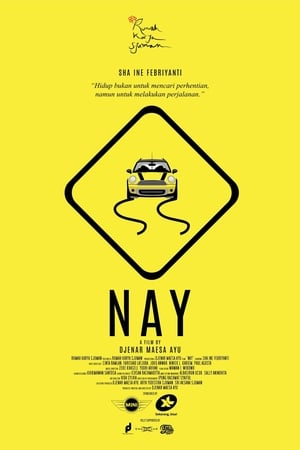 Nay (2015)